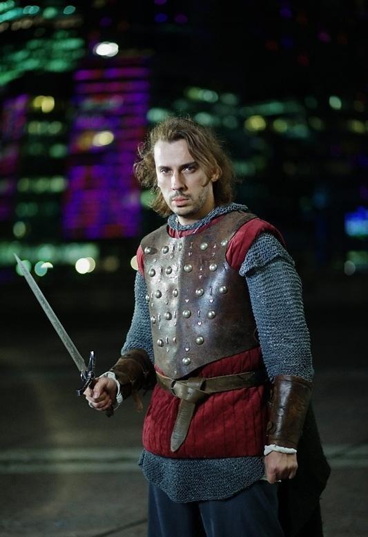 Максим Галкин точно спародировал Ренату Литвинову