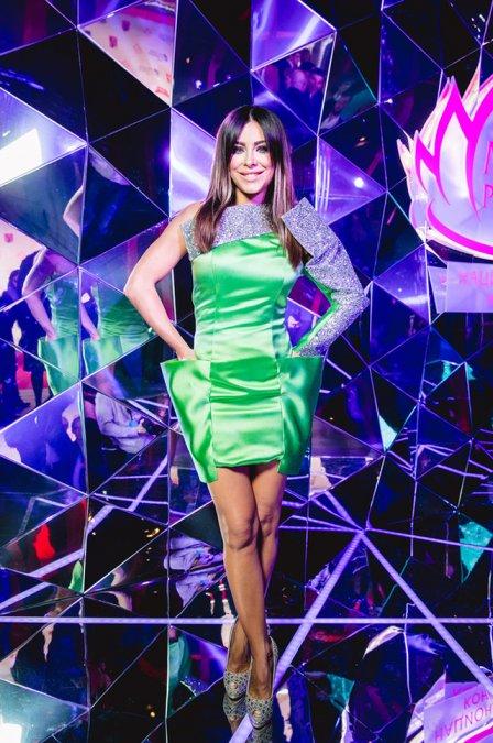 Полина Попова стала победительницей конкурса «Мисс Россия - 2017» - Фото №5