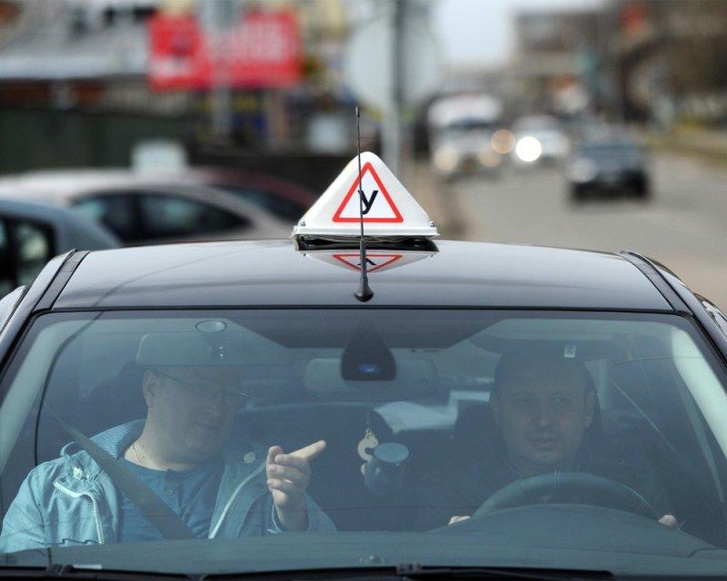Инспекторам ГИБДД начали предъявлять необычные требования