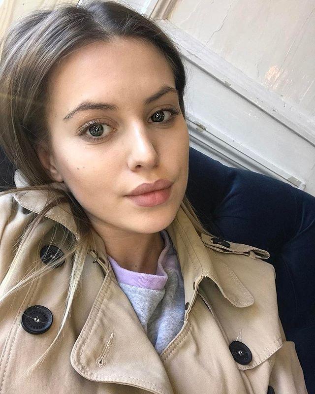Из-за смены гражданства Саша Артемова теряет друзей