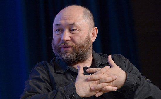 Forbes назвал самых коммерчески успешных российских режиссёров