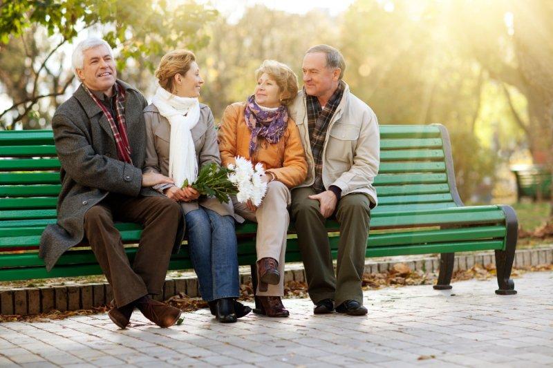 Кудрин считает повышение пенсионного возраста необходимым