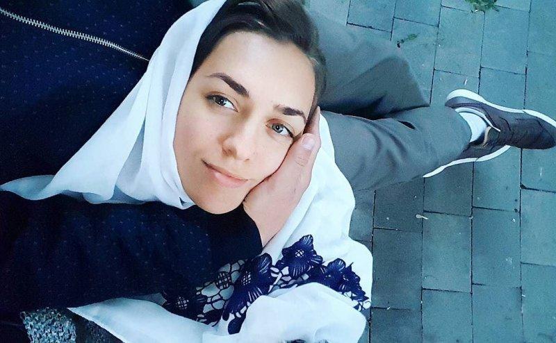 Мария Адоевцева вынуждена покинуть семью
