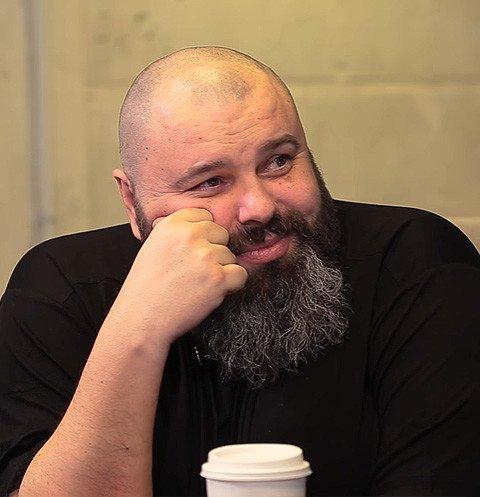 Максим Фадеев отправился на поиски новых звёзд