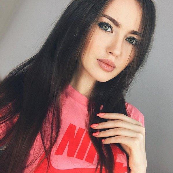 Анастасия Костенко заговорила о рождении ребёнка