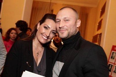 Бывшая жена Константина Соловьёва рассказала о причинах распада их брака