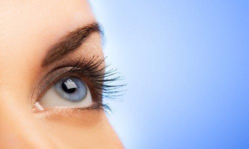 Почему краснеют глаза и можно ли от этого избавиться