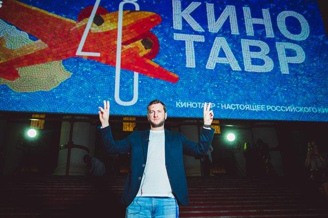 Светлана Бондарчук, Ксения Собчак и другие на премьере «Заложников»