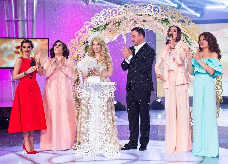 Телезрители уже выбрали победителей в конкурсе «Любовь года» от «Дом 2»