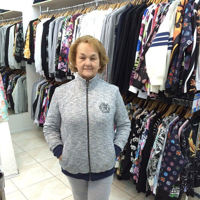 Ольга Васильевна назвала фаворитов на «Любви года»
