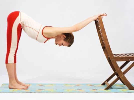 Эффективная растяжка: как быстро добиться гибкости