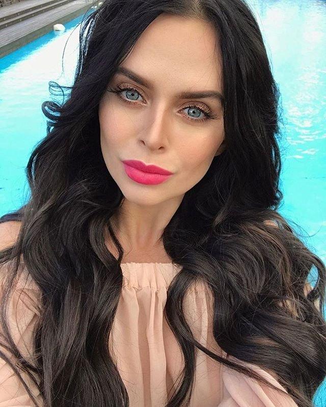 Виктория Романец пригрозила Лолите Милявской адвокатом
