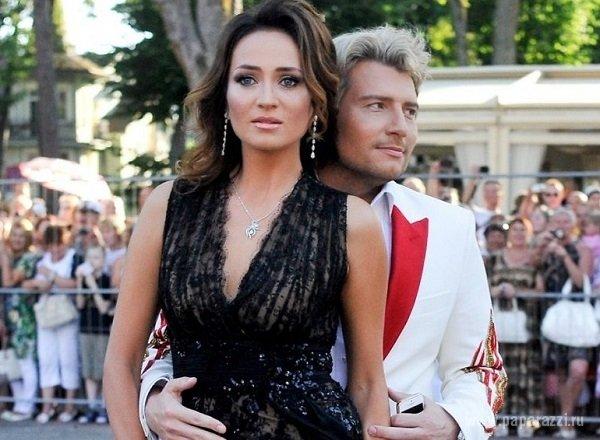 Бывшая невеста Николая Баскова рассказала о расставании