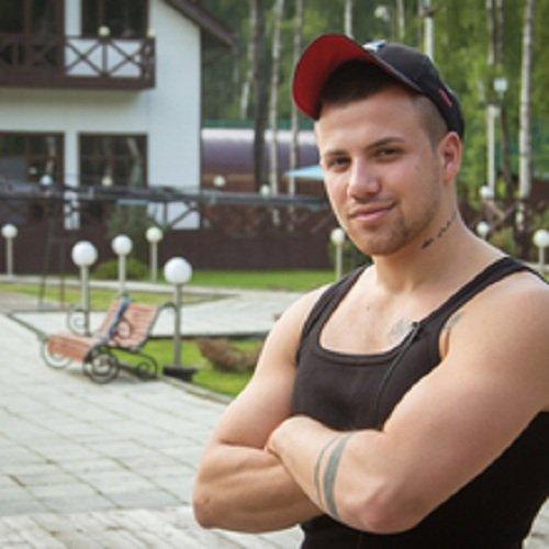 Всплыла истинная причина прихода Дмитрия Талыбова на проект
