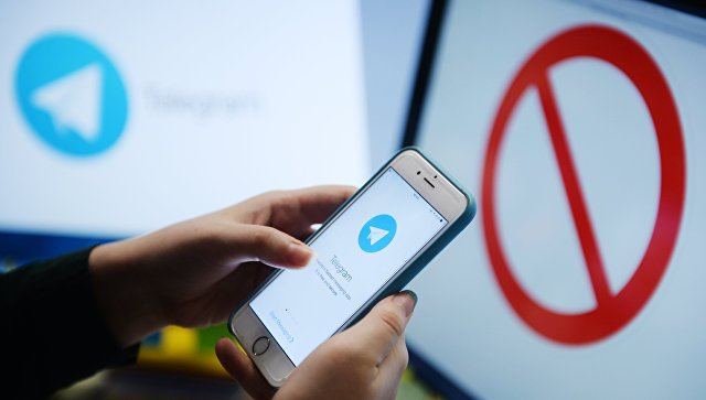 Павел Дуров прокомментировал перенос серверов Telegram в Иран