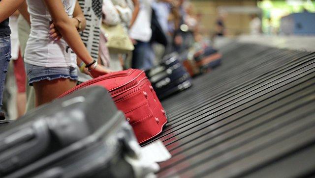 Президент утвердил отмену норм бесплатного провоза багажа