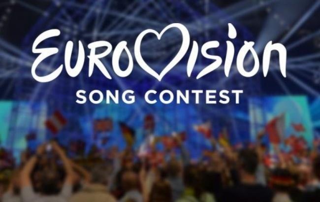 Евровидение меняет правила