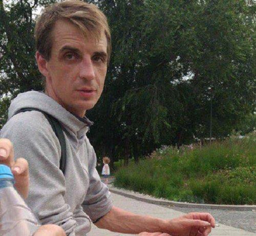 Фото очевидца продемонстрировало, насколько ужасен Сергей Адоевцев