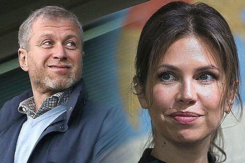 Звезды о разводе Романа Абрамовича и Дарьи Жуковой