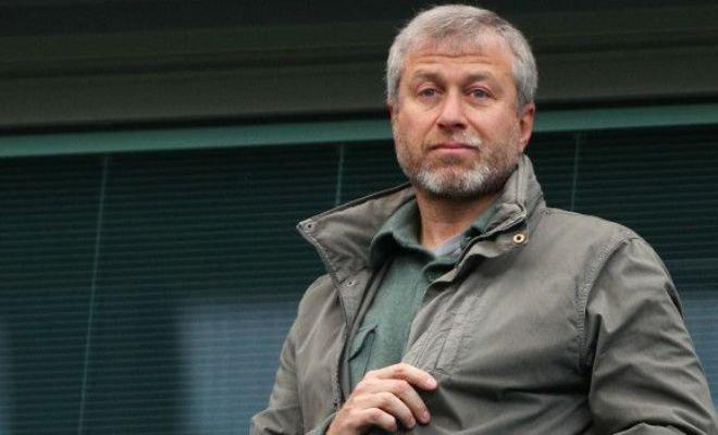 Роман Абрамович заплатил за развод 1 млрд евро?