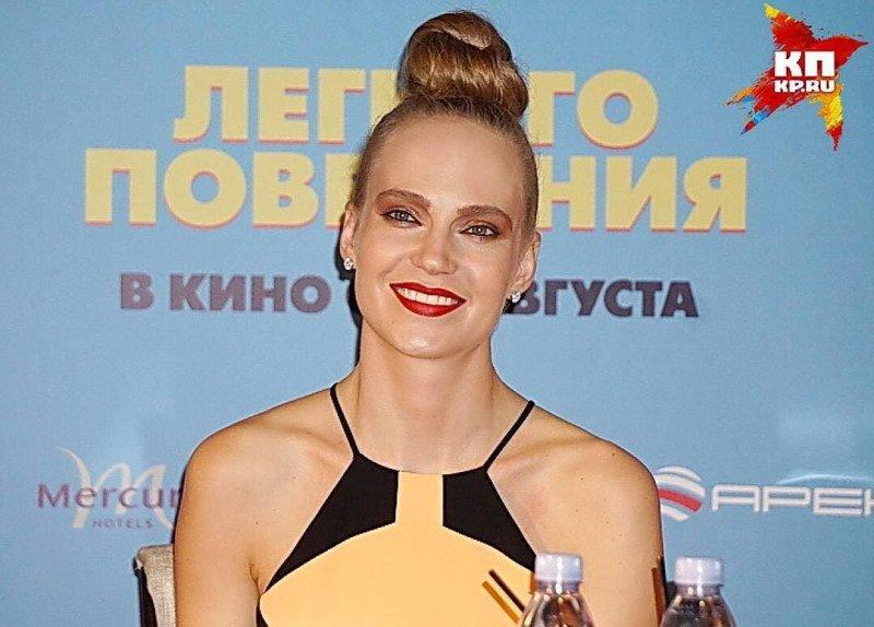 Наталья Ионова решила охарактеризовать пение Ольги Бузовой