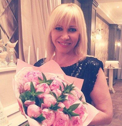 Татьяна Иванова оправдывается за пластику