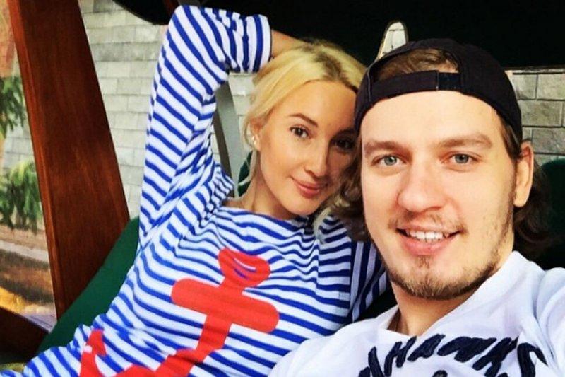 Фанаты радуются воссоединению Леры Кудрявцевой и Игоря Макарова