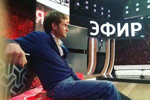 Борис Корчевников откровенно рассказал об увольнении с «России 1»