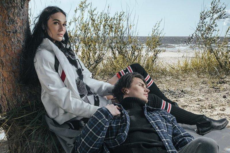 Алена Водонаева оказалась очень безответственной невестой