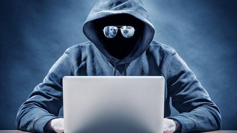 Как обезопасить себя от взлома: советы профессионального хакера