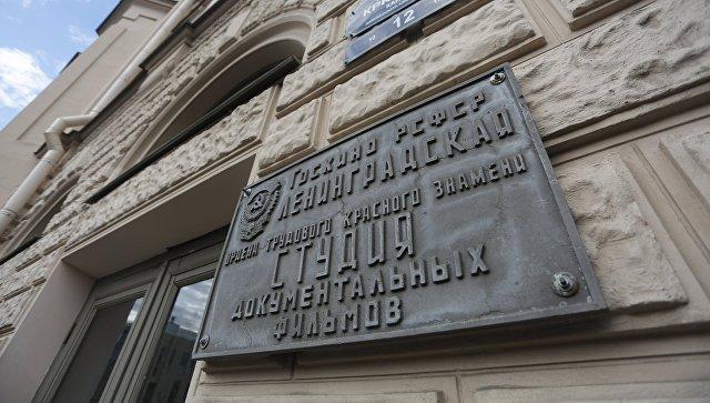 Алексей Учитель отказался от охраны после нападения на его студию