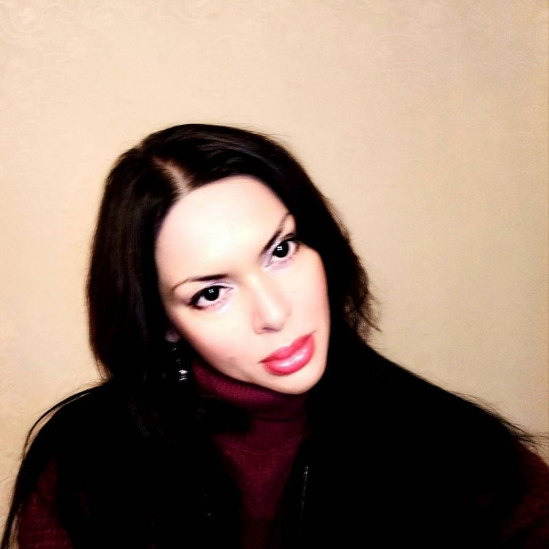 Викторию Карасеву хотят видеть в шоу «Голос»