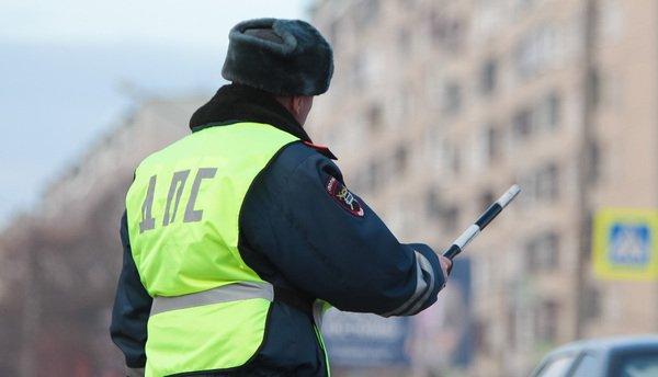 До конца года Госдума не примет закон о залоге автомобиля за пьяное вождение