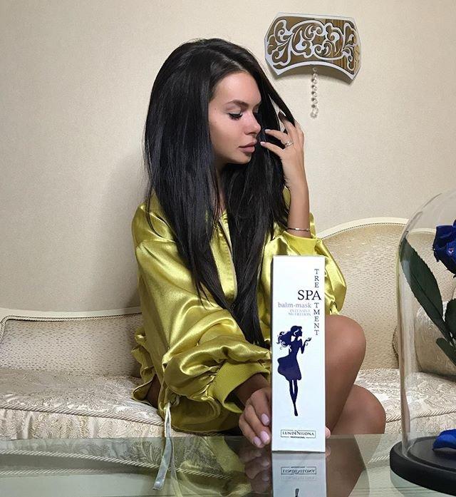 Катя Жужа намекнула на предательство экс-подруги