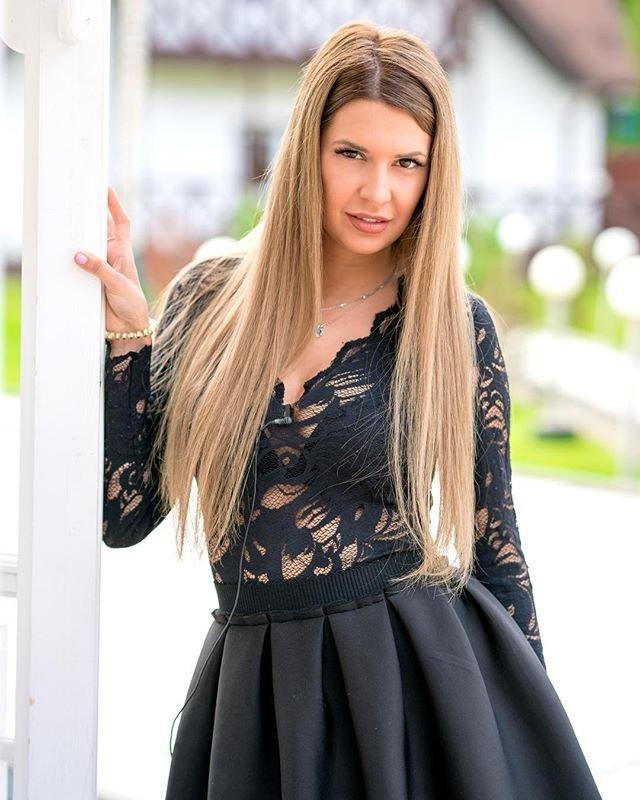 Майя Донцова пожаловалась на угрозы со стороны Леры Фрост