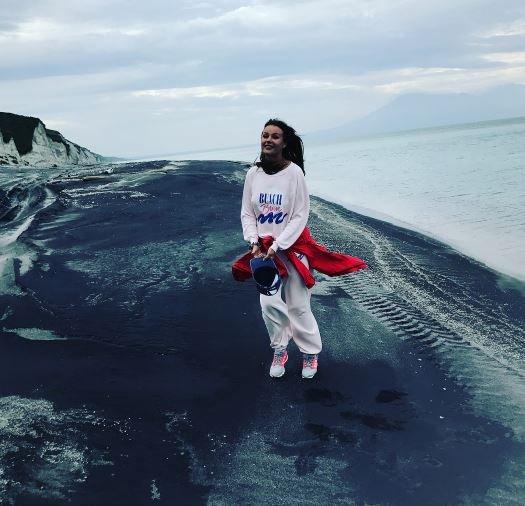 Звёздный Инстаграм: чем жили селебрити прошлую неделю - Фото №13