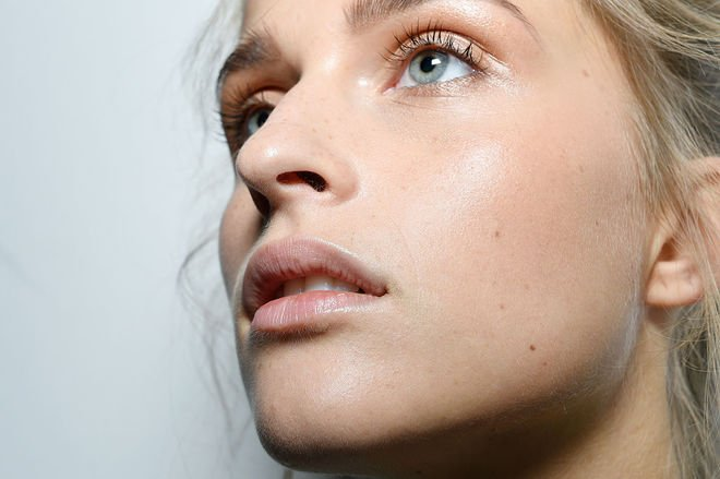 Самые распространенные ошибки при нанесении макияжа