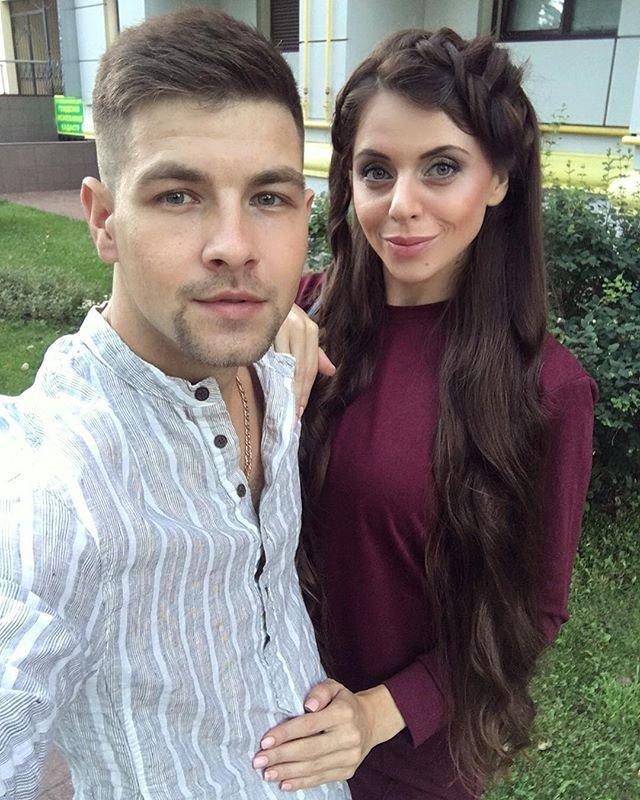 Мама Дмитренко прокомментировала скандал с сыном
