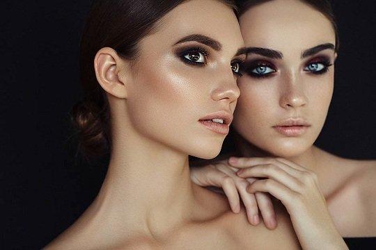 Бьюти-лайфхаки макияжа для идеального селфи