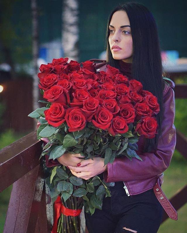 Ефременкова набросилась на Кохно, заступаясь за Кучерова