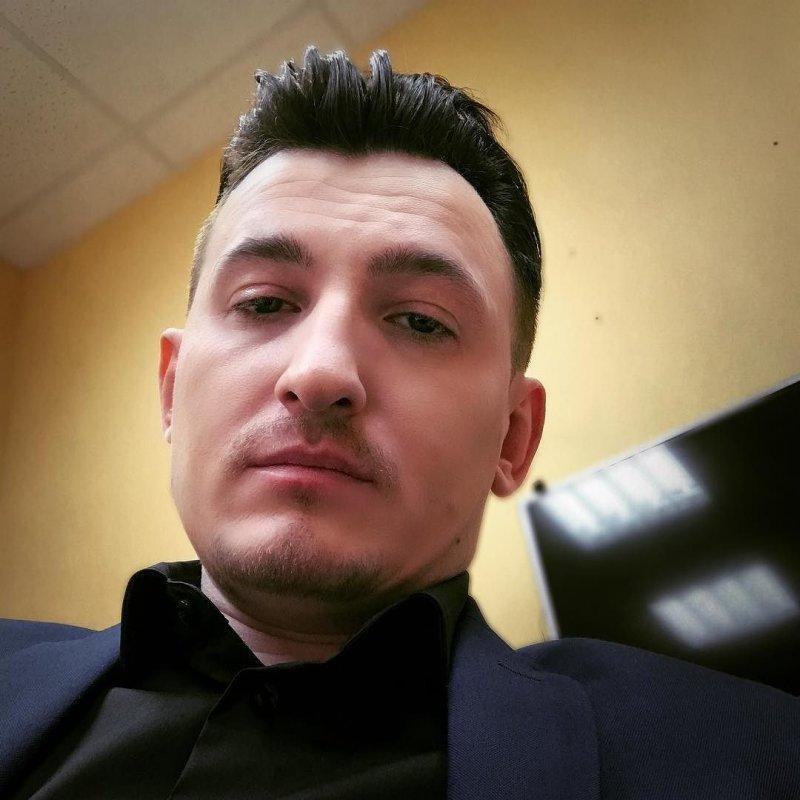 Влада Кадони обвинили в чрезмерном влечении фотошопом