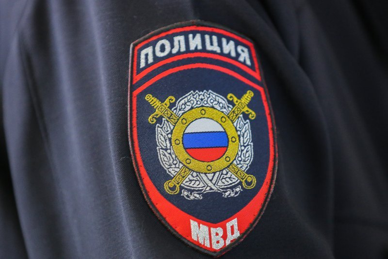 В Дагестане избили водителя, не пропустившего кортеж министра