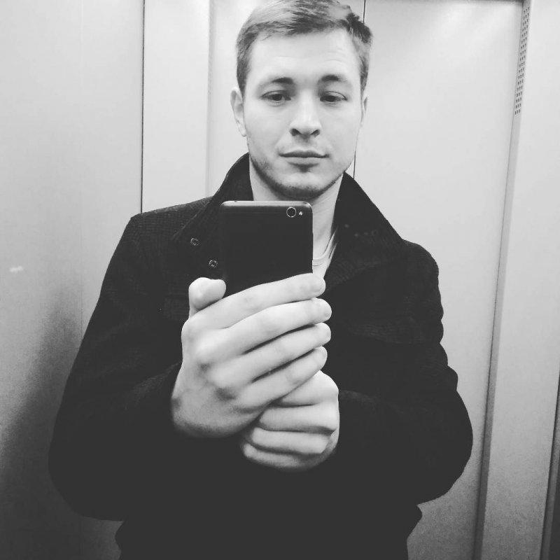 Дима Лукин рассказал правду про отношения с Ритой Керн