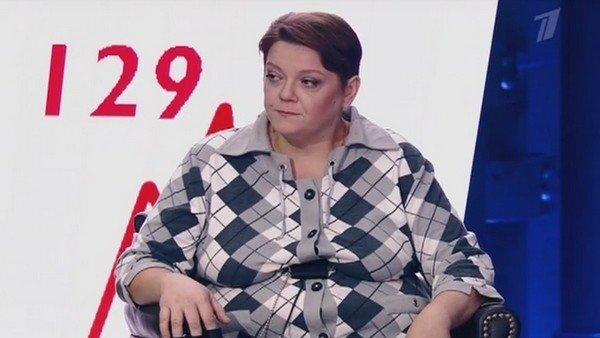 Похитители Матвея Иванова хотят вернуть его через суд