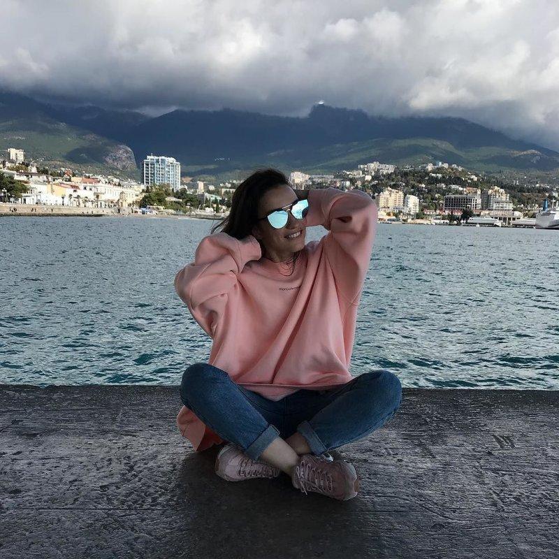 Клейман ослушался Дайнеко и опубликовал снимок дочери