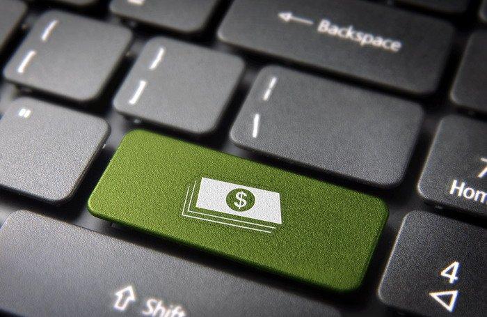 Банки предупредили о новом способе мошенничества, с помощью которого было украдено 10 миллионов рублей