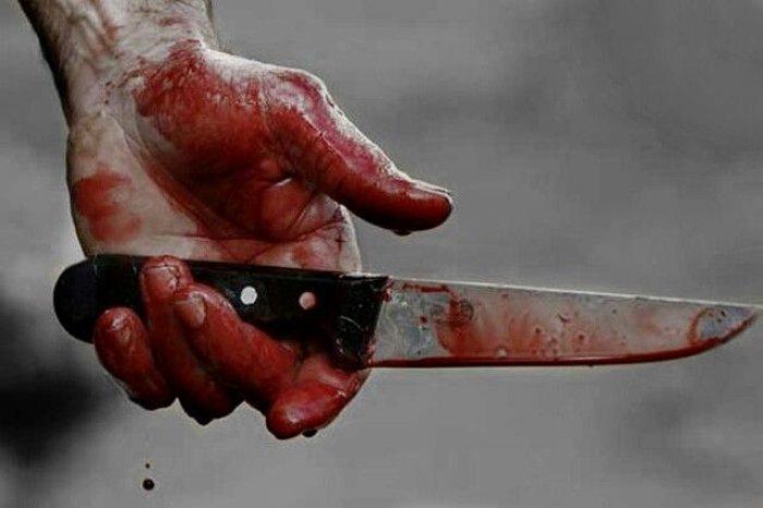 Москвич убил жену, чтобы прекратить её мучения