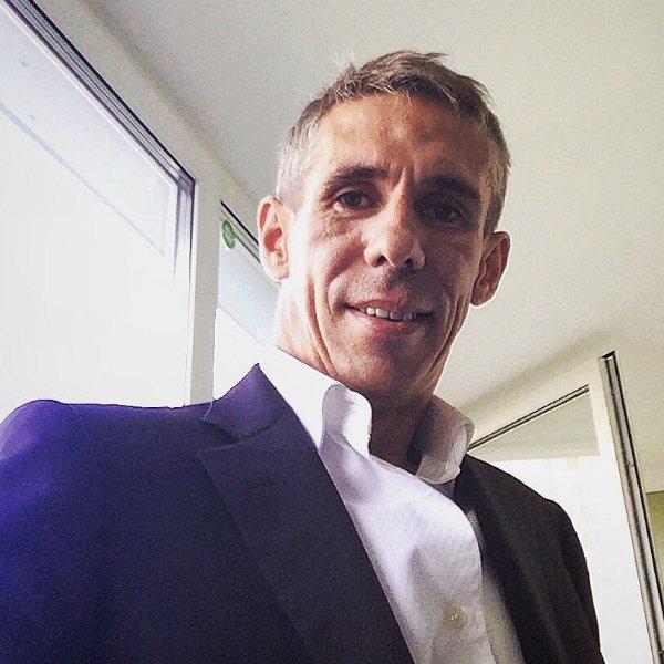 Алексей Панин предложил Максиму Галкину возглавить пенсионный фонд