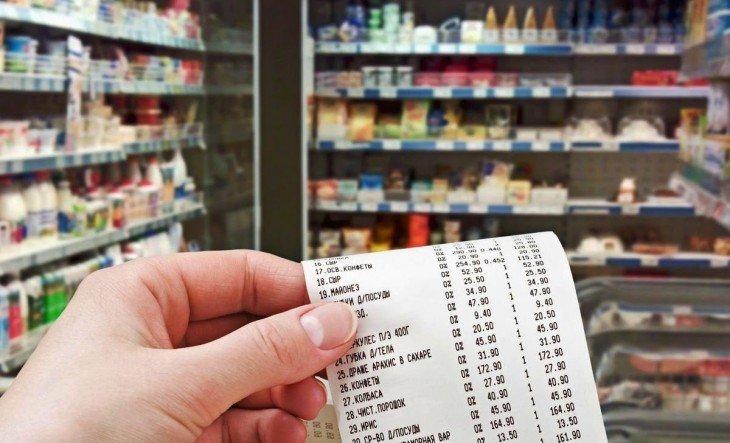 Экс-сотрудники крупных магазинов рассказали, как обманывали покупателей