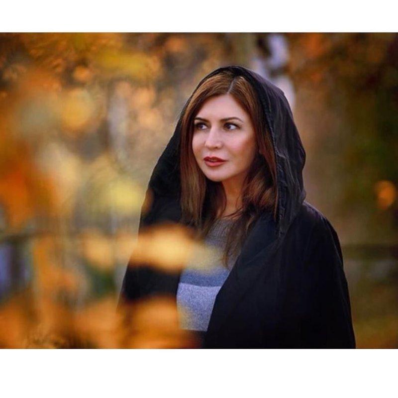 Ирина Агибалова будет судиться с матерью четверых детей